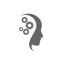 Thinking-Head-380x400 vector image