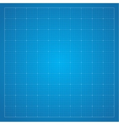 Paper blueprint background royalty free vector image paper blueprint background vector image malvernweather Images