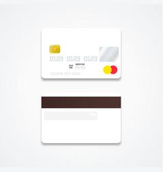 Debit Card Template Vector Images (over 990)