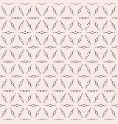Subtle monochrome texture seamless pattern vector