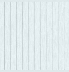 Gray wood background vertical planks vector
