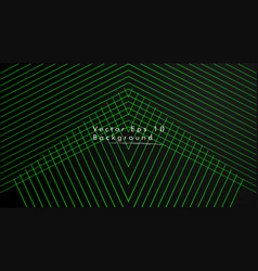 abstract background geometric lines creative and vector image