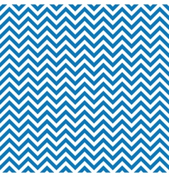 chevrons seamless pattern background vector image vector image