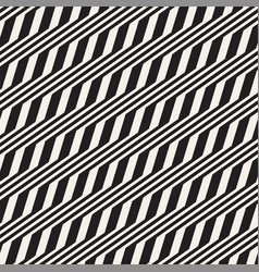 zigzag lines surface jagged stripes seamless vector image