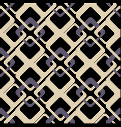 new pattern 0257 vector image