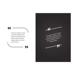 31 quotes vector