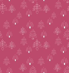 Christmas pattern72 vector