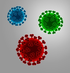 a virus vector image