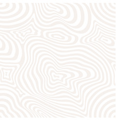 seamless pattern curved lines dynamical surface vector image