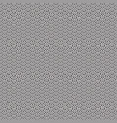 gray tiles vector image