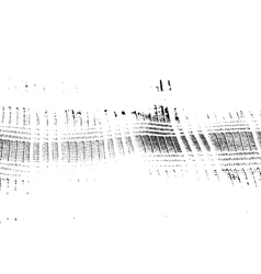 Grunge TextureGrunge BackgroundGrunge Effect vector image vector image