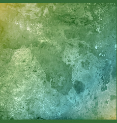 Detailed grunge texture vector