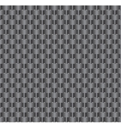 3d seamless background vector image