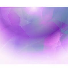 Geometric Abstract Modern vector