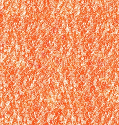 Oil pastel seamless texture vector image