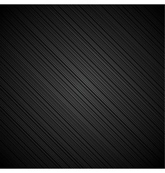 Black metal texture vector