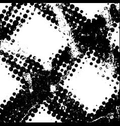 Distress overlay texture vector