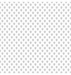 GPS background abstract pattern corporate identity vector
