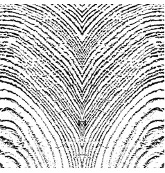 Symmetric overlay texture vector