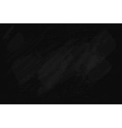 Chalkboard texture background vector
