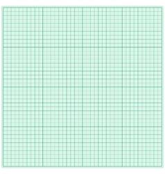 ploting paper