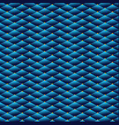 Elegant luxury texture abstract background vector