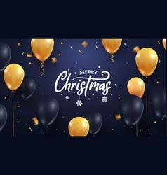 2022 happy new year celebration vector image