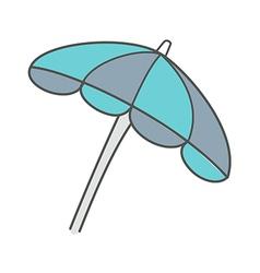 A parasol vector