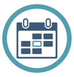 Syllabus Day Icon vector