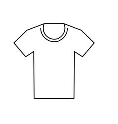 man fashion wear vector image vector image