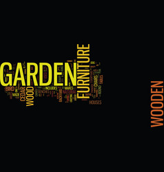 Enhance the elegance of your garden with vector