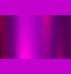 Pink metallic radial gradient with scratches red vector