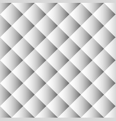 white sofa seamless pattern vector image