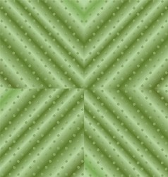 Green Texture Unusual Abstract Background vector image vector image
