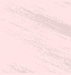 pink grunge texture vector image