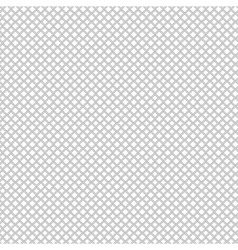 Pixel Subtle Texture Grid Background Seamless vector image