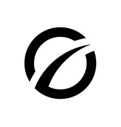 Impovement or development logo vector