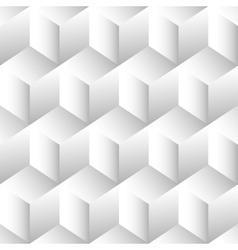 Light geometric vector image