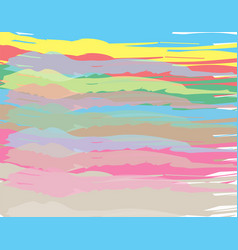 line background drawing background line and vector image