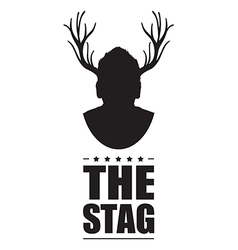 Stag vector