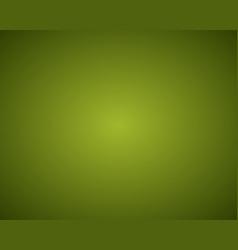 Green simply smooth color backdrop abstract vector