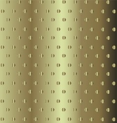 Metal Texture Metallic Background vector image