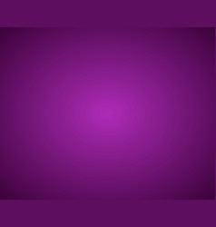 Purple simply smooth color backdrop abstract vector