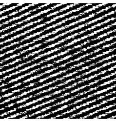 Wool texture vector