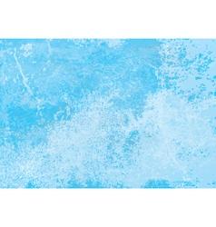 Ice texture vector