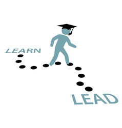 Career path vector