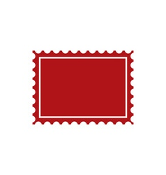 Post-Stamp-380x400 vector image vector image