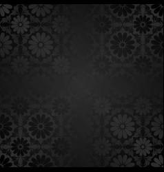 black elegant background vector images over 180 000 vectorstock