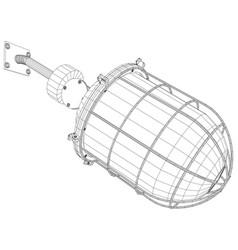 Construction of heat exchanger vector