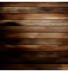 Colorful wooden with copyspace EPS10 vector